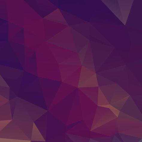 website bg patterns
