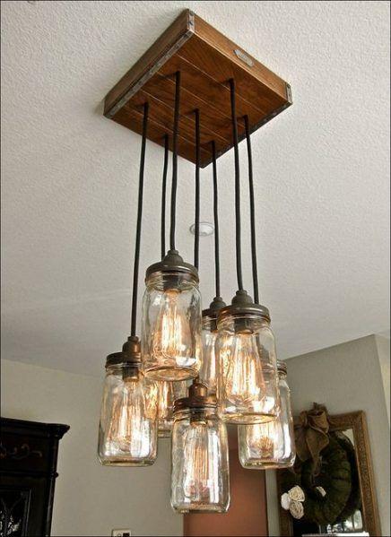 farmhouse lighting fixtures lowes