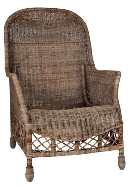 Christophe Lounge Chair Lounge Chair Outdoor Outdoor Living Rooms Patio Lounge Chairs