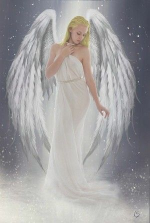 fantasy - Angels Photo (34576842) - Fanpop
