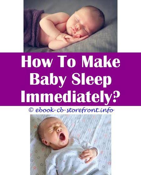 13 Tantalizing Baby Rem Sleep Ideas