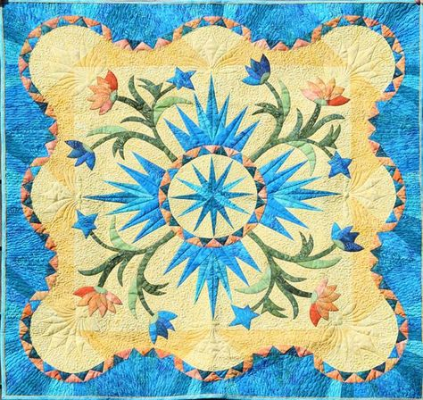 Pepperdish, Quiltworx.com, Made by CI Kathi Carter. xox
