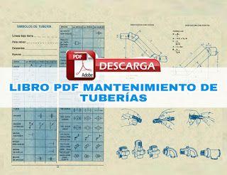 Intersección De Tuberias En Angulo Metodo Por Calculo Calderería Y Soldadura Tecnicas De Construccion Pdf Libros Tuberias