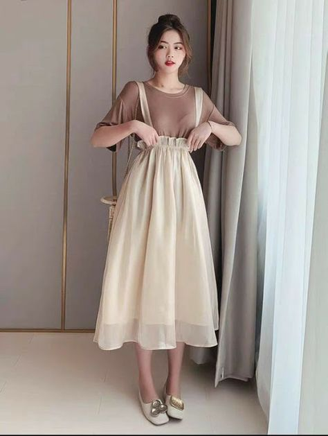 Name Of Western Dresses / Frocks Style fashion