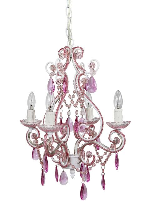 chandiliers | finding beautiful and unique chandeliers for your home is not ...