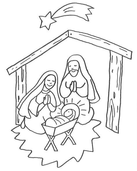 kostenlose ausmalbilder und malvorlagen weihnachten zum