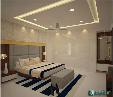 Latest gypsum ceiling designs for bedroom 2020. 150 Classy Ceilings Ideas In 2021 Ceiling Design Ceiling Design Living Room Ceiling Design Bedroom