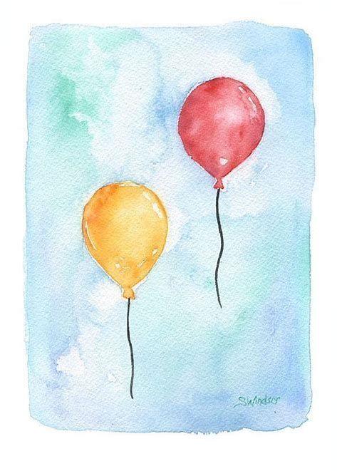 Image Result For Easy Watercolor Paintings For Beginners Helga Le Aquarel Ideeen Aquarel Kaarten Aquarel Illustratie