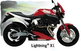 Buell X1 Lightning Service Manual Fsm 1999 2002 Download In 2021 Repair Manuals Manual Lightning