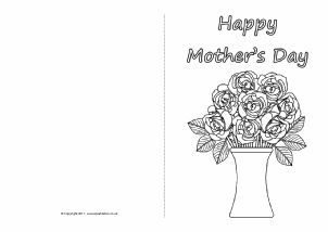 View Preview Mothers Day Card Template Printable Greeting Cards Birthday Cards To Print
