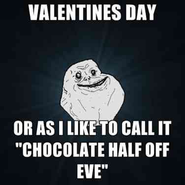 32 Most Delicious And Hilarious Quotes Memes To Celebrate National Chocolate Day Chocolate Quotes Chocolate Day Funny Quotes