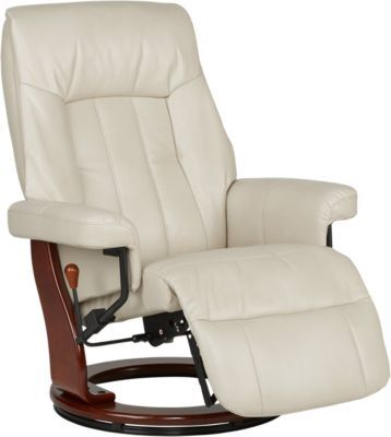 Pin On Recliners For Back Pain