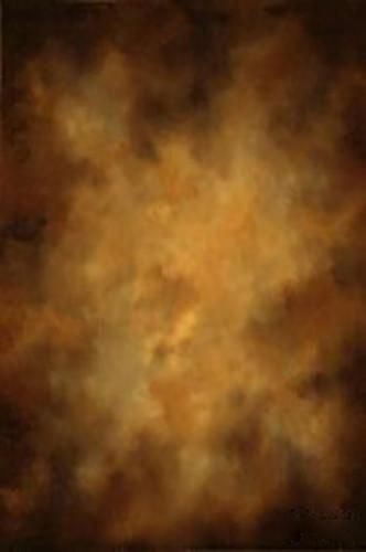Brown Classic Old Master Photo Backdrop Hand Painted Om33182 Old Master Muslin Backdrops Photo Backdrop