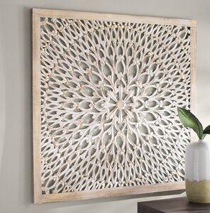 Wayfair Ca Online Home Store For Furniture Decor Outdoors More Art Wall Art Graphic Art