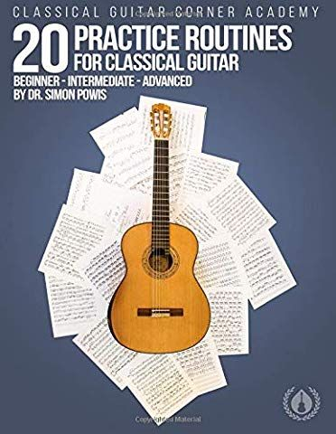 Pin By Louis Peters On Guitars In 2020 Guitar Guitar Lessons Classical Guitar