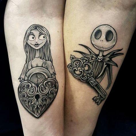 (notitle) - Tattoo's - #notitle #Tattoos
