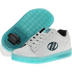 Heelys Straight Up Toddler Youth Adult Shoes Kids Sneakers