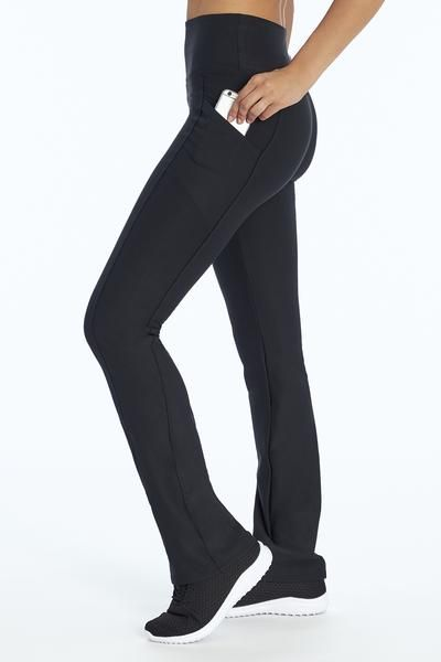 38++ Yoga pants with side pockets inspirations