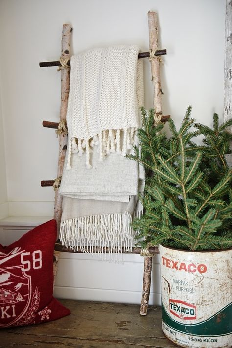 12 DIY Natural Home Decor Ideas that are Cheap and Easy