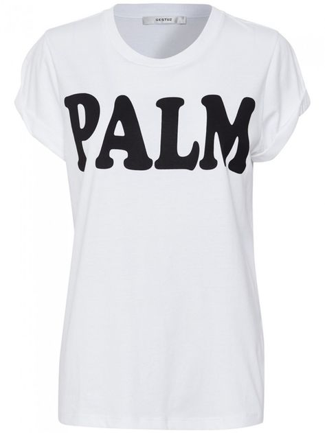Som vist på billedet oversize t-shirt  Goddess  T-shirts