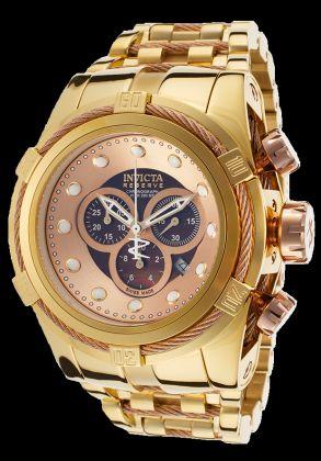 224a84d984f7 Promocion de Relojes Originales en Colombia