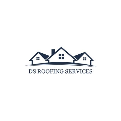 Roofing Repairs Miami, Residential Roofing Miami, Miami Roofing Contractors,  Miami Roofers, Roof Repair Contractors Miami Http://dsroofingmiami.com/ |  ...