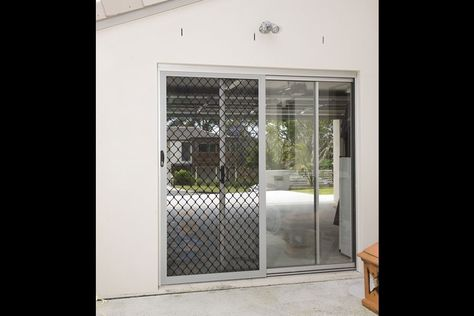 16 best diamond security doors and windows images on pinterest diamond design security screen and insects