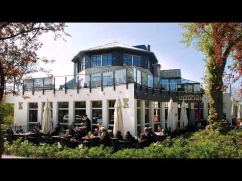 Spectacular Garten Hotel Ponick K ln Weiden Visit http germanhotelstv garten ponick This star business hotel enjoys a tranquil location in the Weid u