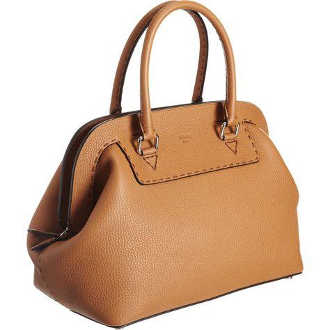 Selleria fendi сумка