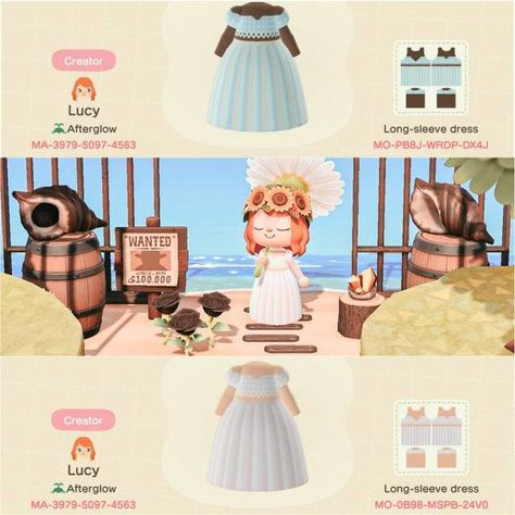 Animal Crossing 3ds, Animal Crossing Villagers, Animal Crossing Qr Codes Clothes, Amazing Animals, Cute Animals, Towel Animals, Business Outfit Frau, Ac New Leaf, Motifs Animal