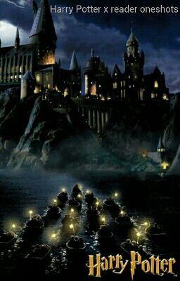 Harry potter x Reader Oneshots - Fred Weasley x Werewolf