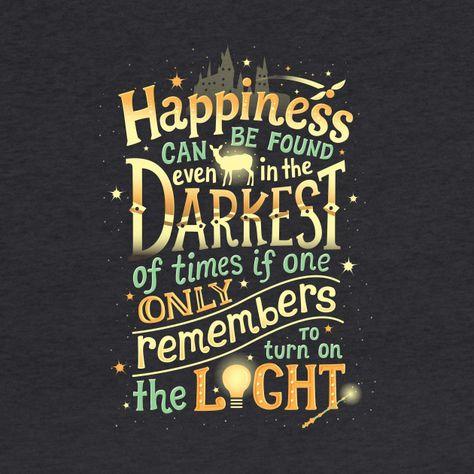Pin De Sameera Reem Em Harry Potter Frases Motivacionais