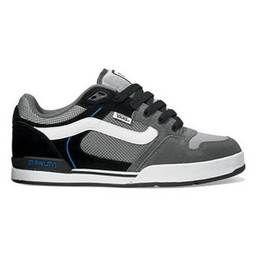 41ae0c174f Buy geoff rowley vans shoes xlt