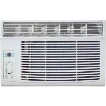 Commercial Cool 12 000 Btu Window Air Conditioner Walmart Com In 2020 Window Air Conditioner Window Air Conditioning Units Air Conditioner