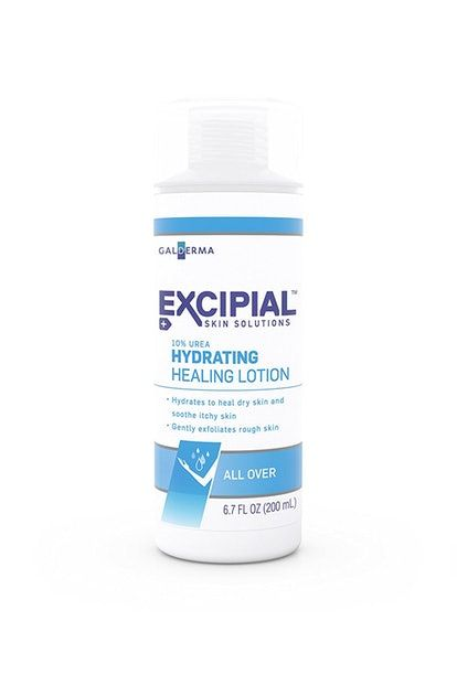 If You Have Keratosis Pilaris These Lotions Can Help Reduce Redness Bumps Healing Lotion Healing Dry Skin Best Lotion