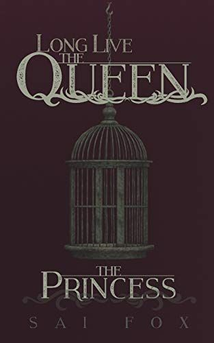 Download Pdf The Princess Long Live The Queen Book One Free Epub Mobi Ebooks Download Ebooks Queen Ebooks