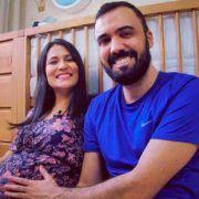 Berço Multifuncional: 5 pontos indispensáveis na hora de escolher o do seu bebê - Dicas da Japa