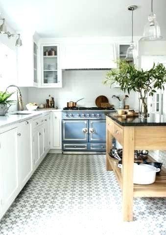 Used Kitchen Cupboards Craigslist San Antonio Kitchen Design Small Kitchen Decor Items Kitchen Floor Tile