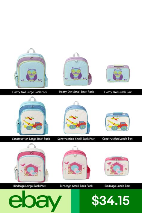 Jiggle   Giggle Lunch Boxes   Totes Home   Garden  a3fb5eb8367d9