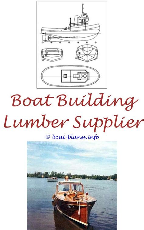 How Hard Is It To Build A Boat Boat Shed Designs Plans