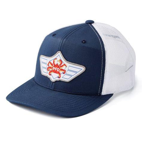 Optumus Cowboy Baseball Cap Nebraska-Republic Boven Trucker Hat for Men//Women