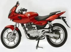Find The Latest Information About Top Best 150cc Fuel Efficient