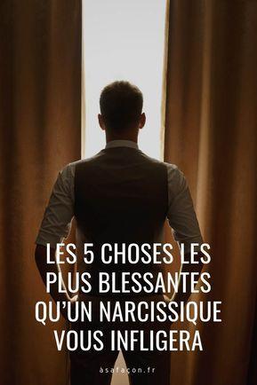 C'est La Moindre Des Choses : c'est, moindre, choses, Circonstances, Normales,, Résultat, D'une, Rupture, Brutale, C'est, Cœur, Brisé., Moins, Vou…, Citations, Narcissique,, Narcissique