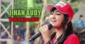 Download Lagu Jihan Audy Prei Kanan Kiri Mp3 5 55mb Lagu