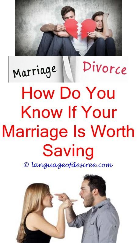 How To Save Your Marriage From Divorce Couples Counselling Retreat Sunshine Coast Marriage Counseling Books Marriage Counseling Questions Marriage Counseling