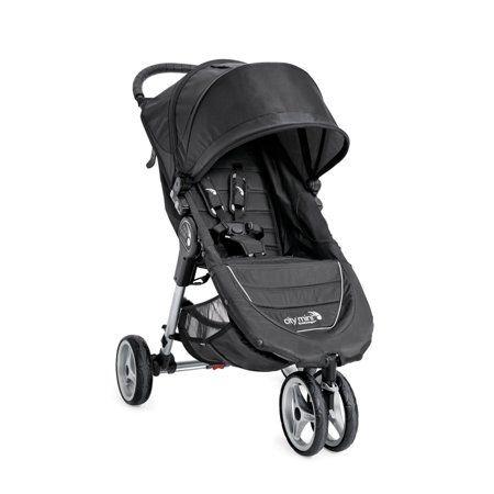 17+ Baby jogger stroller sale ideas in 2021