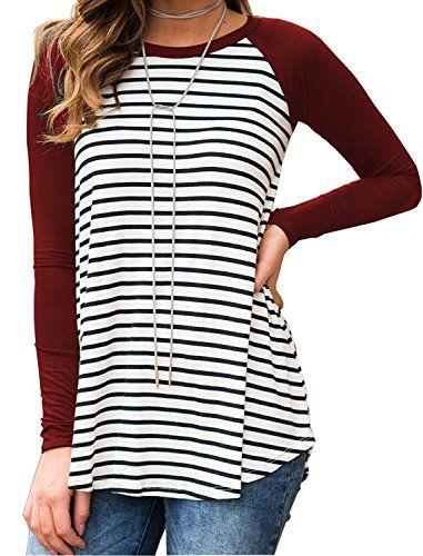 NEW Ladies 2 Tone Zip Long Sleeve Winter Womens Baggy Oversized Hi Lo Top 16-24