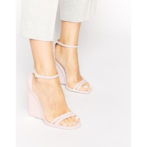 9b9ab0b596a List of Pinterest homecoming shoes wedges shops pictures   Pinterest ...