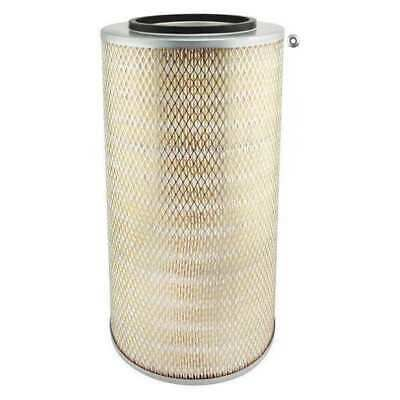 Details About Baldwin Filters Pa2442 Air Filter 10 X 17 5 16 In Air Filter Filter Design Filters