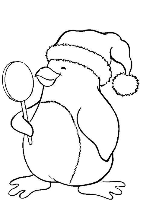 weihnachten andere malvorlagen with images  christmas